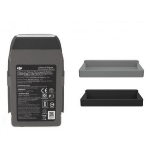 Porvédő DJI Mavic 2 Pro és Zoom akkumulátorra (1 db)