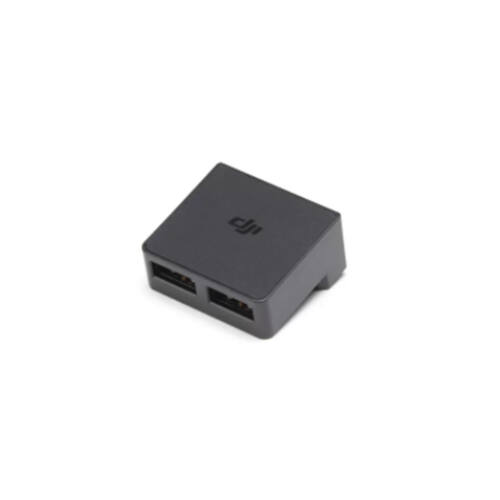 Mavic 2 Power bank adapter
