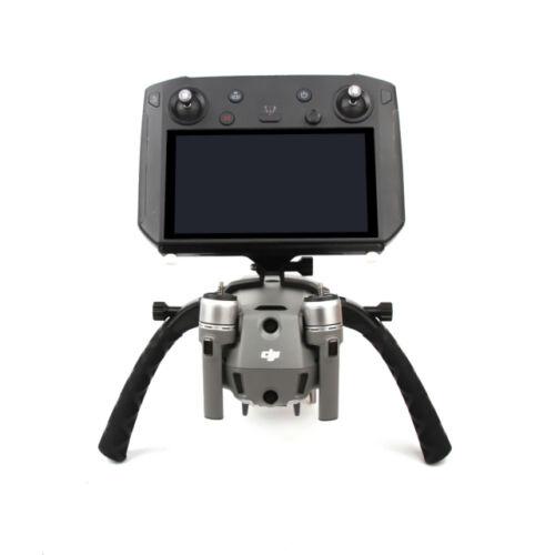 DJI Mavic 2 Pro és Zoom +Smart Controller kézi gimbal átalakító