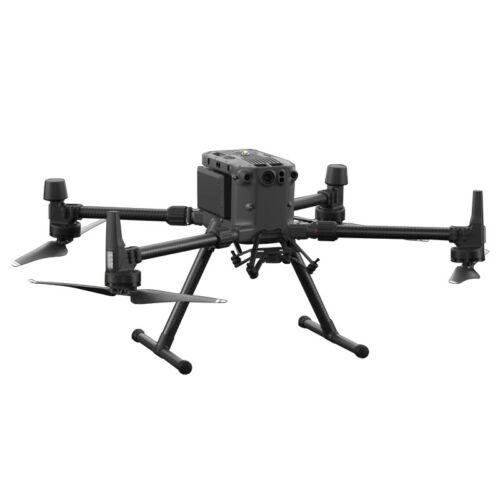 DJI MATRICE 300 RTK drón