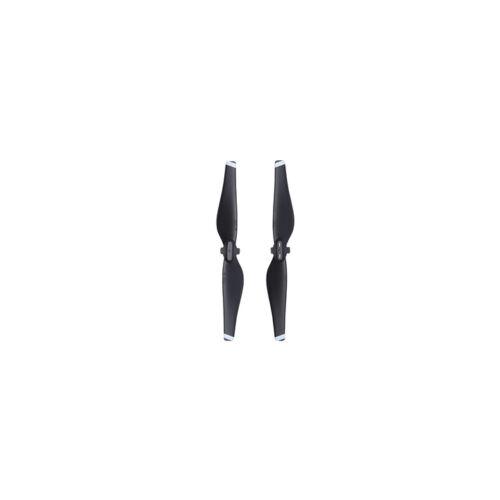 DJI Mavic Air propeller szett (1 pár)