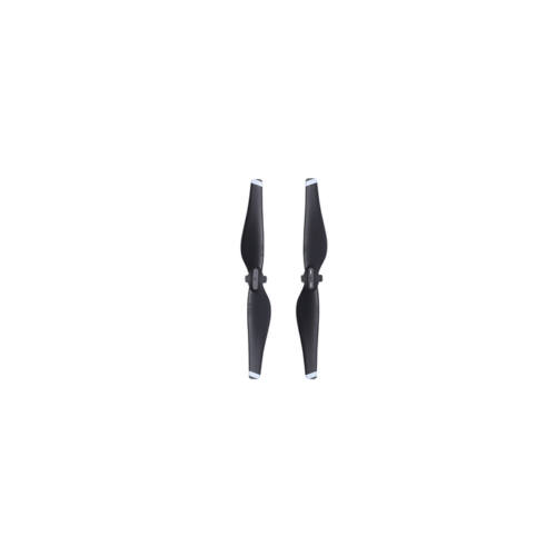 DJI Mavic Air propeller szett (1 pár)