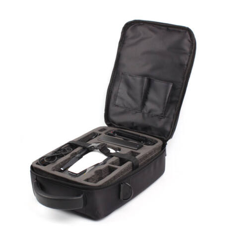 DJI Mavic Air hordozó táska