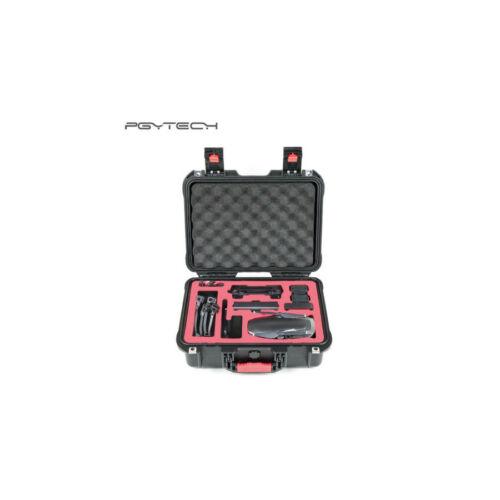 DJI Mavic Air vízálló, kemény borítású koffer