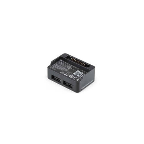 DJI Mavic Air 2 Power Bank Adapter