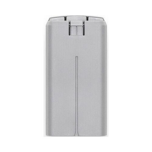 DJI Mavic Mini akkumulátorDJI Mavic Mini 2 akkumulátor