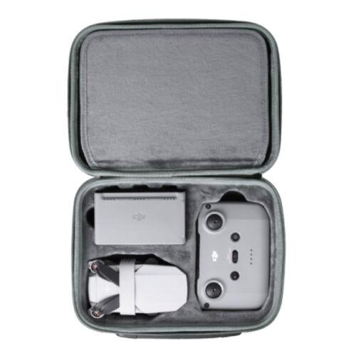 DJI Mini 2 kemény borítású hordtáska (multifunkcionális)