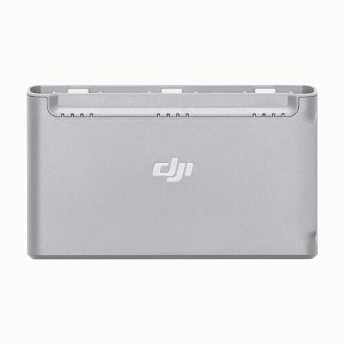 DJI Mini 2Two-Way Charging Hub akkumulátor töltő hub