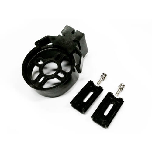 Motortartó 600-as kefés motorhoz (36 mm)