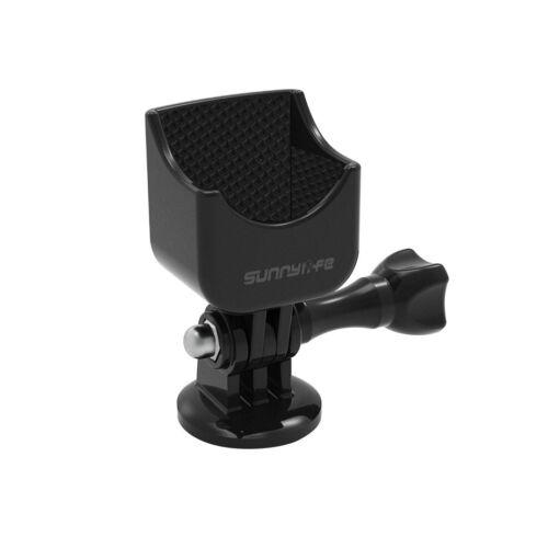 DJI Osmo Pocket multifunkcionális adapter (180 fokos, 1/4 colos)