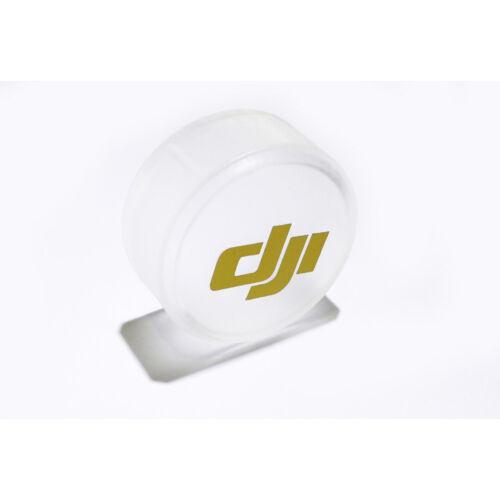 DJI Phantom 3 lencsevédő szilikon