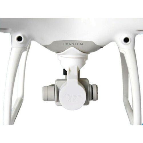 DJI Phantom4 párhuzamos töltő (3 akku+táv)DJI Phantom 4 gimbal és kamera védő