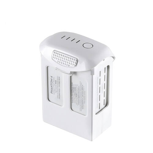 DJI Phantom 4 Pro akkumulátor