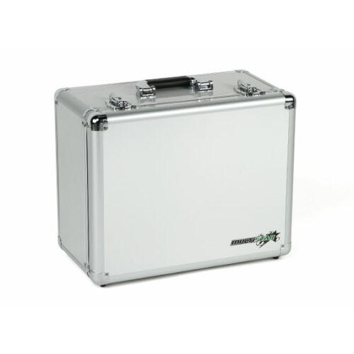 DJI Phantom 3 alumínium koffer
