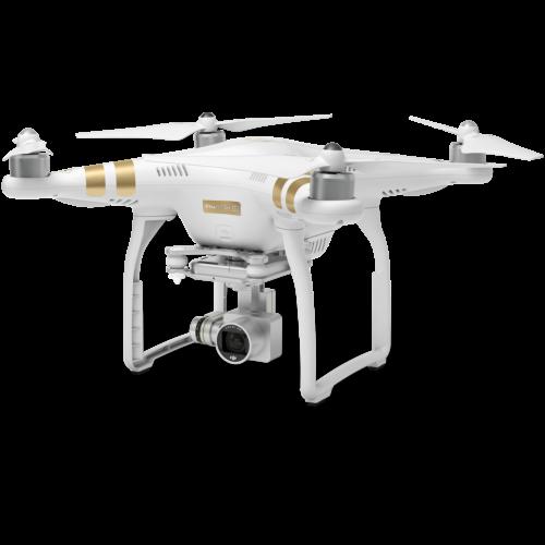 DJI Phantom 3 SE komplett drón szett