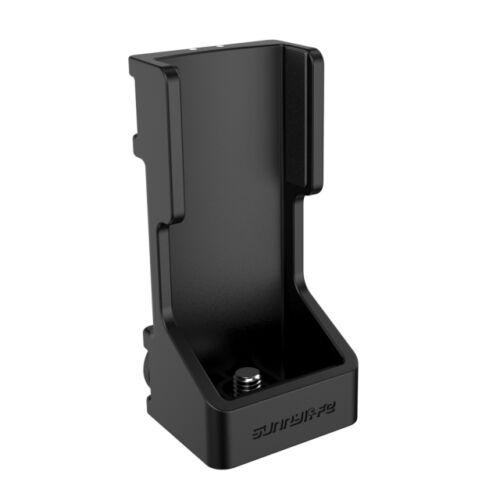 Összecsukható Pocket 2 adapter felfogatókhoz