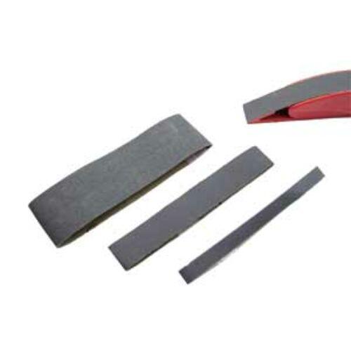 Csiszolópapír (20 mm, Robbe)
