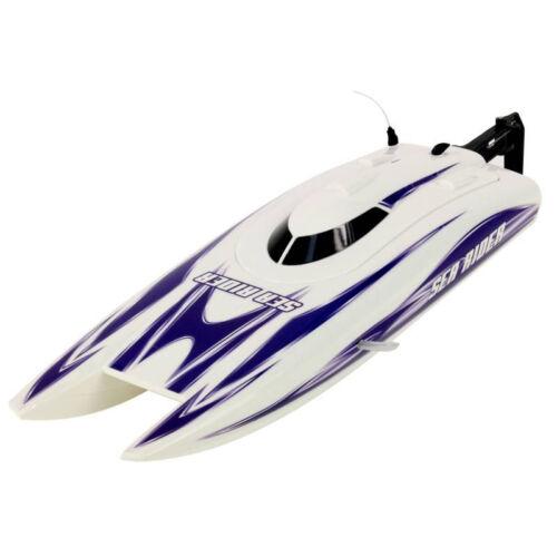 Sea Rider V3 elektromos RTR szett (420 mm)