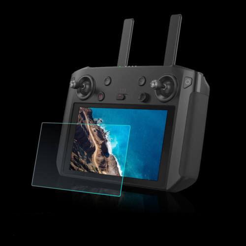 DJI Mavic 2 Smart Controller kijelzővédő fólia