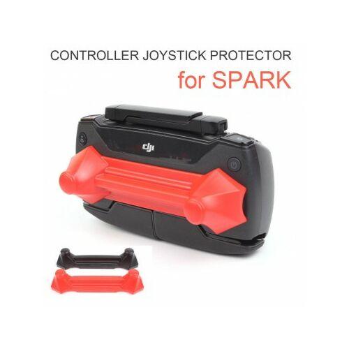 DJI Mavic Pro / Mavic Air / Spark távirányítókar védő