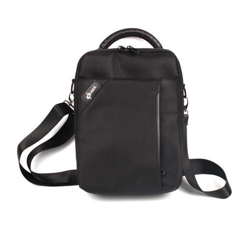 DJI Spark hordozó táska