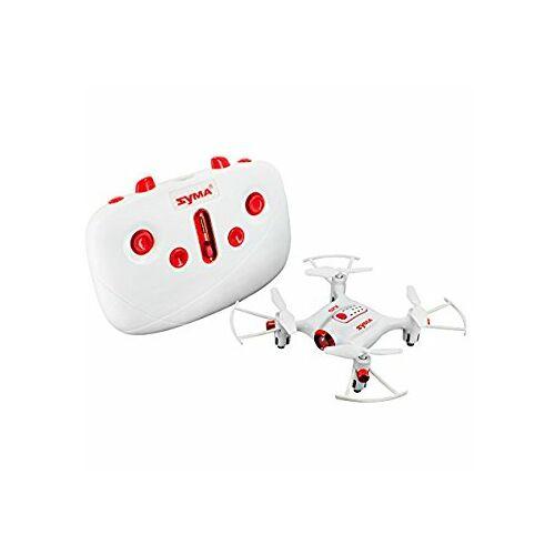 Syma X20 Pocket drón szett