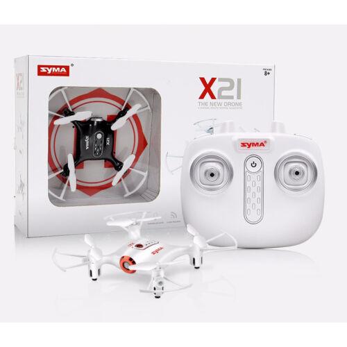 Syma X21 Pocket drón szett