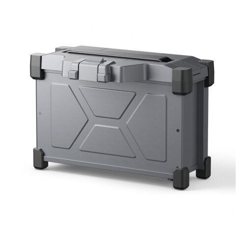 DJI Agras T10 intelligens akkumulátor