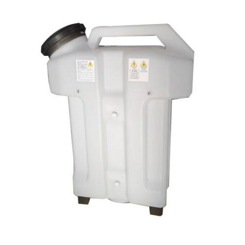 DJI Agras T16 csere tartály, 16 literes