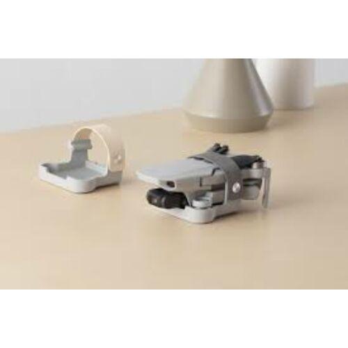 DJI Mavic Mini Propeller Holder (bézs)