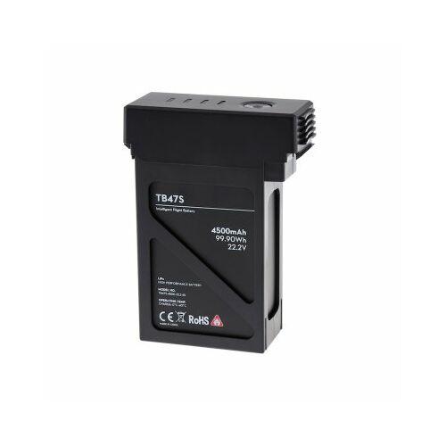 DJI Matrice 600 Pro TB47S akkumulátor