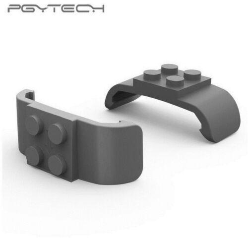 Tello Adapter for Lego Toys
