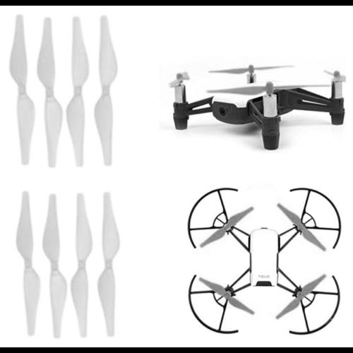 DJI Tello rotor szett (fehér)