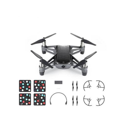 DJI Tello EDU drón