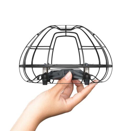 DJI Tello rotorvédő keret (360 fokos)