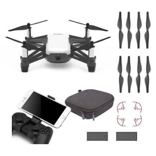 DJI Tello Pro Combo drón szett