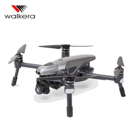 Walkera VITUS 320 4K komplett drón szett