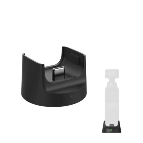 DJI Osmo Pocket wireless modul