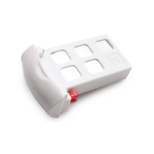 Syma X5UW/UC akkumulátor (500 mAh, fehér)