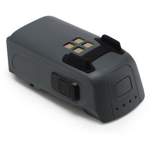 DJI Spark intelligens akkumulátor