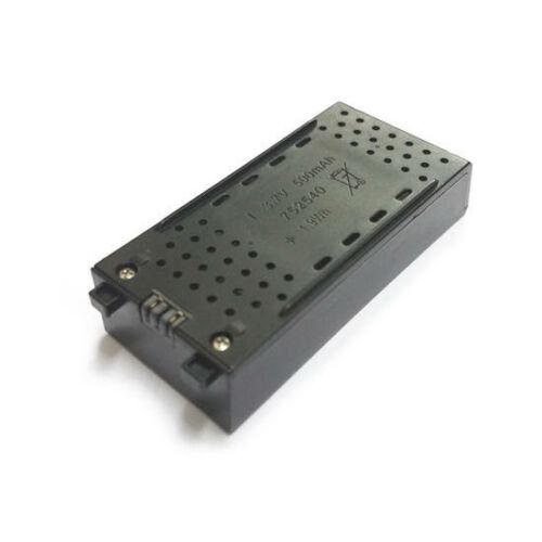 Syma Z1 akkumulátor (500 mAh)
