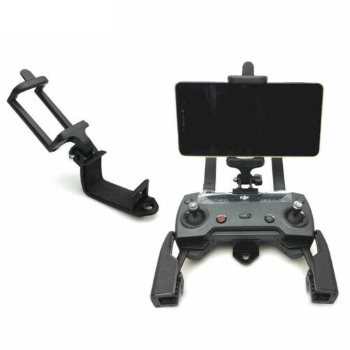 DJI Mavic 2 / Mavic Pro / Mavic Air / Mavic Mini tablet tartó (felpattintható)